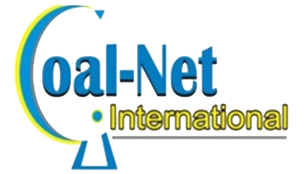 Goal-Net International